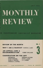 Monthly-Review-Volume-2-Number-3-July-1950-PDF.jpg